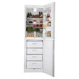холодильник Орск-162 05