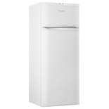 холодильник Орск-257 01 трапеция дверь
