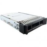 жесткий диск HDD Lenovo 00WG660 (300 Gb, 15000 rpm, 2.5, SAS)