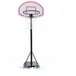 стойка баскетбольная DFC (KIDS2), Детская