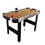 игровой стол DFC Philadelphia GS-AT-5150