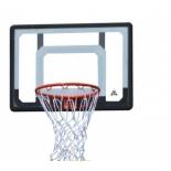 щит баскетбольный DFC (BOARD32)