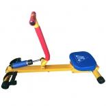 тренажер гребной DFC VT-2700 (детский)