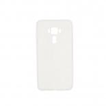 чехол для смартфона TPU для Asus ZenFone 3 ZE520KL, прозрачный