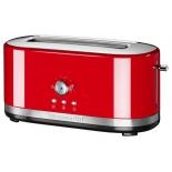 тостер KitchenAid 5KMT4116EER, красный