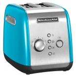тостер KitchenAid 5KMT221ECL, голубой кристалл