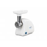 мясорубка электрическая Ротор Экстра М ЭМШ 35/250-1 (электрическая)
