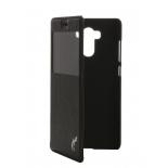 чехол для смартфона G-case Slim Premium для Xiaomi Redmi 4 / Redmi 4 Pro черный
