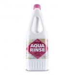 жидкость для биотуалетов Thetford Aqua Kem Rinse (ар 30358АС)