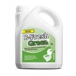 жидкость для биотуалетов Thetford Green BFG 30537BJ (2 л)