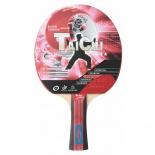 ракетка для настольного тенниса Giant Dragon  (Taichi), Красная