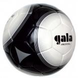 мяч футбольный Gala ARGENTINA 2011, Чёрно-белый