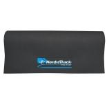 коврик для спорта NordicTrack ASA081N-195 черный