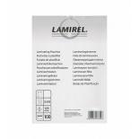 расходные материалы Lamirel LA-7876701, пленка для ламинирования