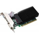 видеокарта GeForce Innovision NV GT210 N21A-5SDV-D3BX 1024Mb