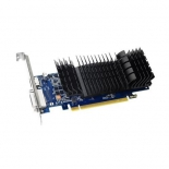 видеокарта GeForce Asus GT1030-SL-2G-BRK 2048Mb