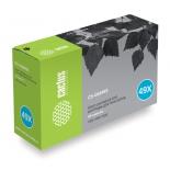 картридж для принтера Cactus CS-Q5949X черный