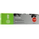 картридж для принтера Cactus CS-C729BK черный