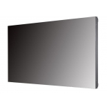 информационная панель LG 55VM5B-B (55'', Full HD)