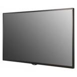 телевизор LG 43SM3C-BF, Черный
