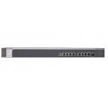 коммутатор (switch) Netgear ProSAFE Plus XS708E-200NES, управляемый