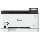 лазерный цветной принтер Canon i-SENSYS LBP613Cdw (настольный)