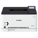 лазерный цветной принтер Canon i-SENSYS LBP611Cn (настольный)