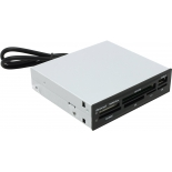 устройство для чтения карт памяти Aerocool AT-981
