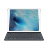 клавиатура Apple для iPad Pro Smart Keyboard (MJYR2ZX-A) черная