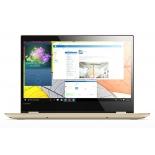 Ноутбук Lenovo Yoga 520-14IKB, купить за 60 640руб.