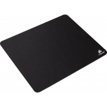 коврик для мышки Corsair Gaming MM100 Cloth Gaming Mouse Mat ( CH-9100020-WW)