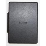 чехол для ebook Pocketbook RBALC-1-BK-RU для Reader Book1, черный