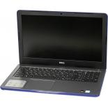 Ноутбук DELL Inspiron 5567-3539