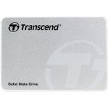 жесткий диск SSD Transcend TS32GSSD370S 32Gb