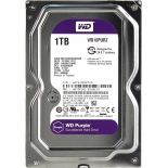 жесткий диск WD Purple WD10PURZ 1 Тб