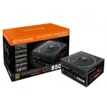 блок питания Thermaltake Toughpower DPS G RGB 850W [PS-TPG-0850FPCGEU-R]