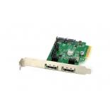 контроллер (плата расширения для ПК) Espada FG-EST11B-1-CT01
