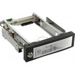 аксессуар компьютерный Thermaltake N0023SN, черный/серебристый