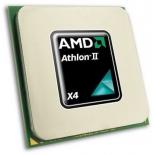 процессор AMD Athlon X4 830 Kaveri (FM2+, L2 4096Kb, Tray)