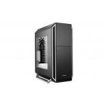 корпус Be Quiet Silent Base 800 BG003 Window, черный+серебристый