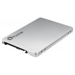 жесткий диск SSD Plextor PX-128S3C 128 Gb, 2.5, Sata3