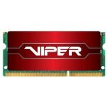 модуль памяти Patriot PV416G213C4S DDR4 SODIMM 16Gb