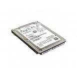 жесткий диск HGST Travelstar 5K1000 HTS541010A9E680, 1Тб (0j22413)