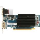 видеокарта Radeon Sapphire 11233-02-10G R5 230 2048Mb