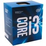 процессор Intel Core i3-7100 BOX (bx80677i37100 s r35c)