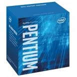 процессор Intel Celeron G3930 BOX (2.90ГГц, 2МБ, EM64T, LGA1151)