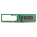 модуль памяти Patriot Memory PSD416G24002 (DDR4 16 Gb, 2400 MHz)