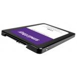 жесткий диск SSD SmartBuy Leap 64 GB (SB064GB-LP-25SAT3)