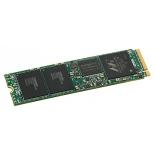 жесткий диск SSD Plextor PX-256M8SeGN (256 Gb, M.2, 2280)