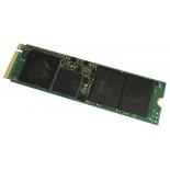 жесткий диск SSD Plextor PX-1TM8PeGN (1 Тб, M.2, 2280)